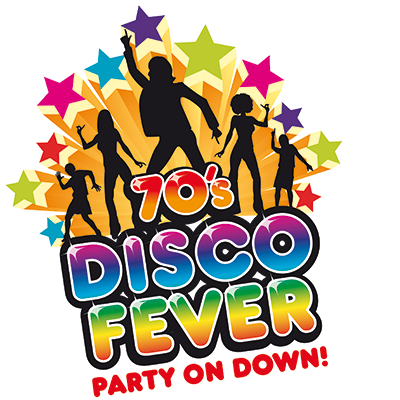 png library stock Disco fever baby pinterest. Arcade clipart broadway ticket.