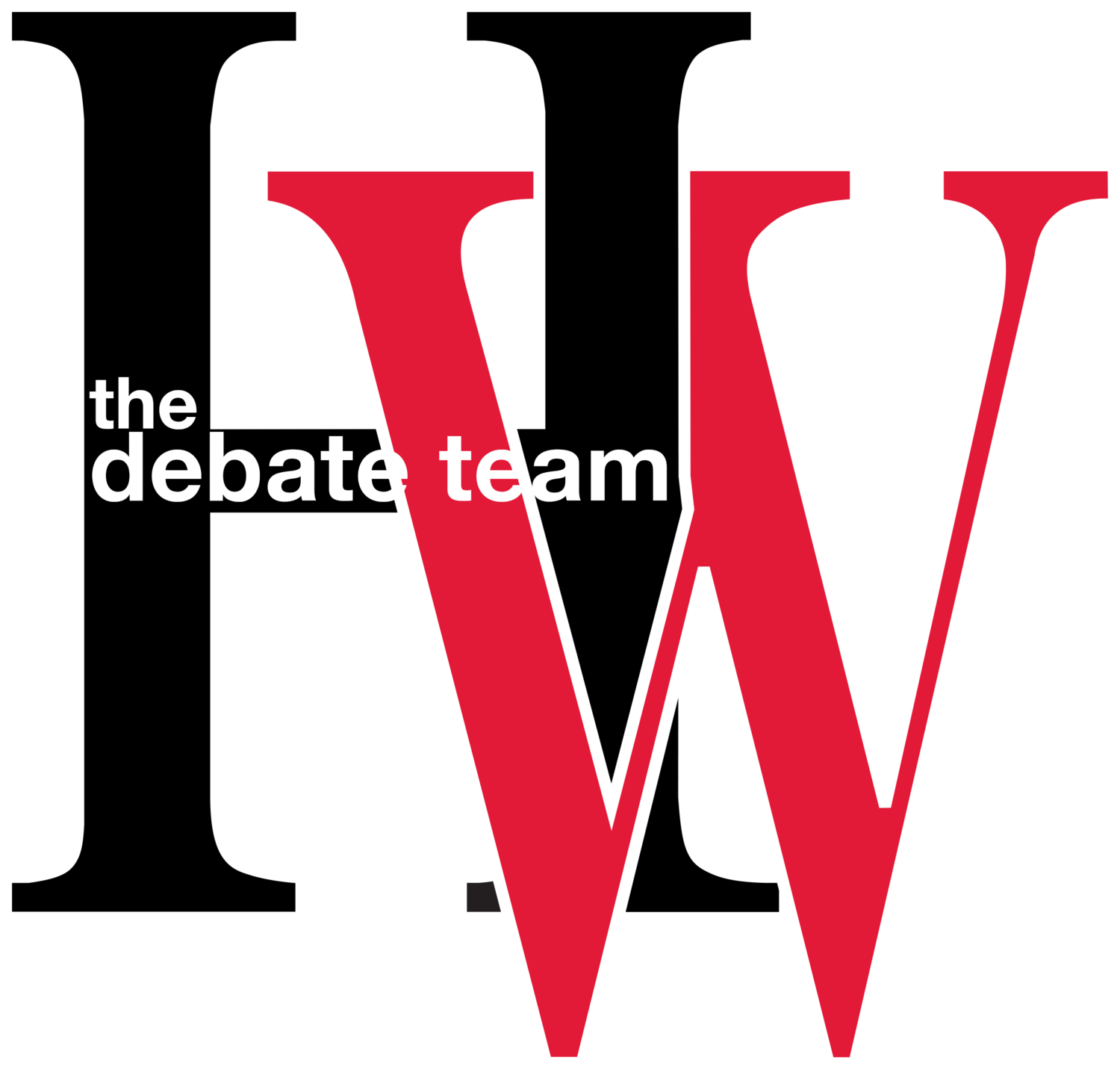 svg black and white Conflict clipart debate competition. The value of harvard
