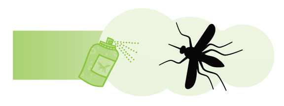 clipart royalty free General zika virus information. Disease clipart communicable