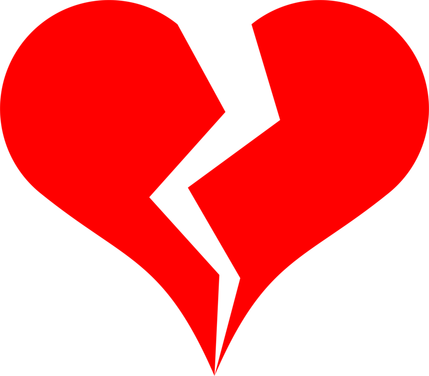 graphic royalty free Drawing randomizer broken hearted. Heart love line art