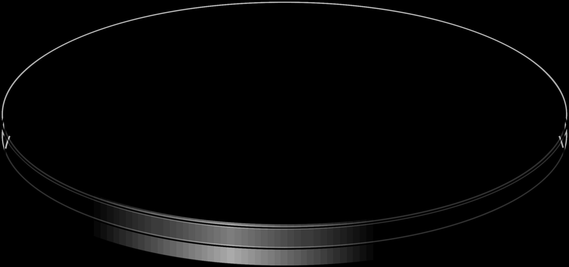 jpg download Dish clipart. Petri big image png.