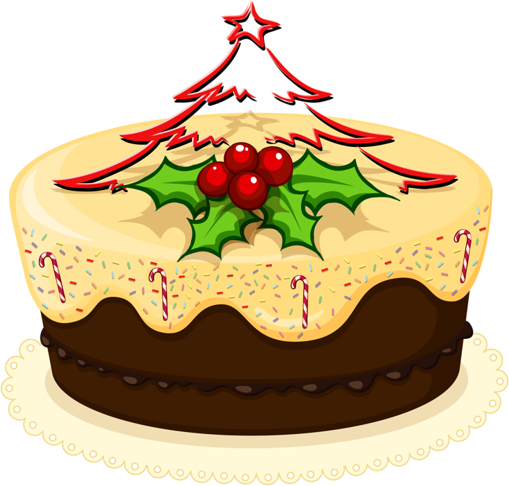 picture free download Dish clipart christmas.  f b orig