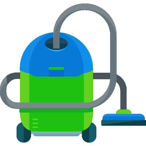 picture stock Vacuum Cleaner