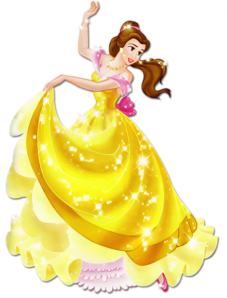 jpg free Palace drawing belle. Beautifully princess png picture