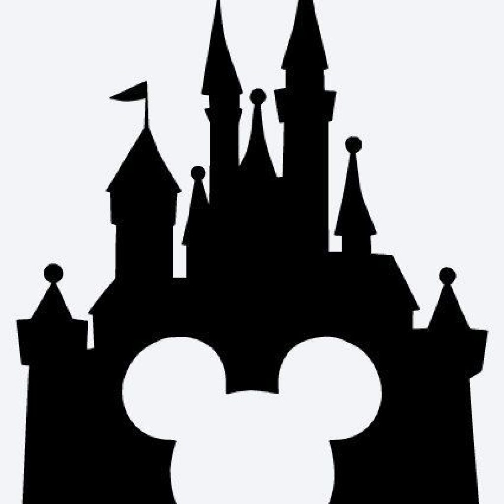 clipart royalty free download To printable free images. Disney clipart.