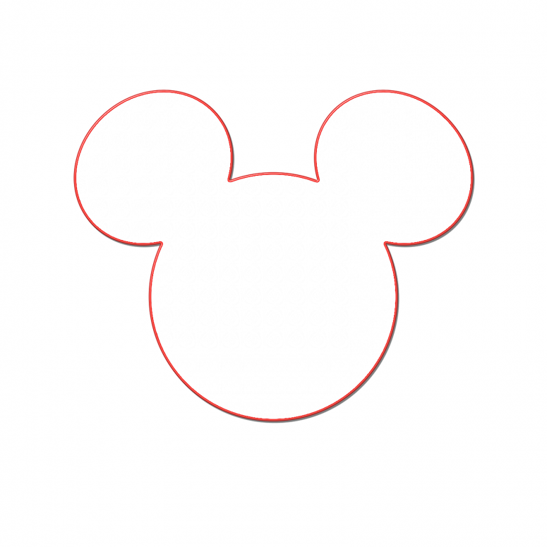 jpg library library mickey mouse ears clip art unique mickey mouse ears clip art drawing