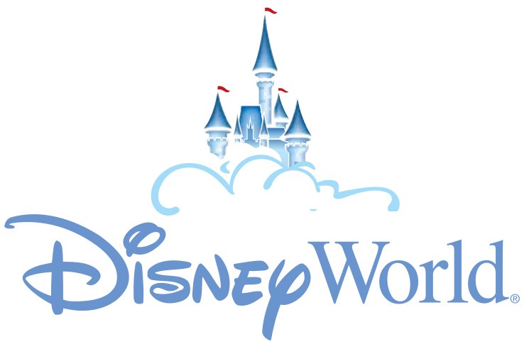 svg black and white Disney World Drawing at GetDrawings