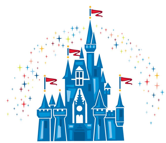png transparent stock Free cliparts download clip. Disneyland clipart.