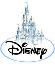png transparent stock Disneyland clipart. Free cliparts download clip