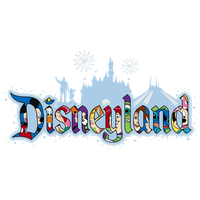 banner black and white library Disneyland clipart. Border free on dumielauxepices