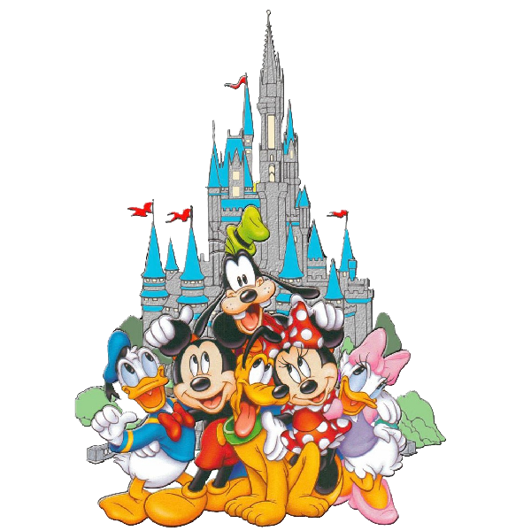 clip freeuse stock Cartoon free on dumielauxepices. Disneyland clipart