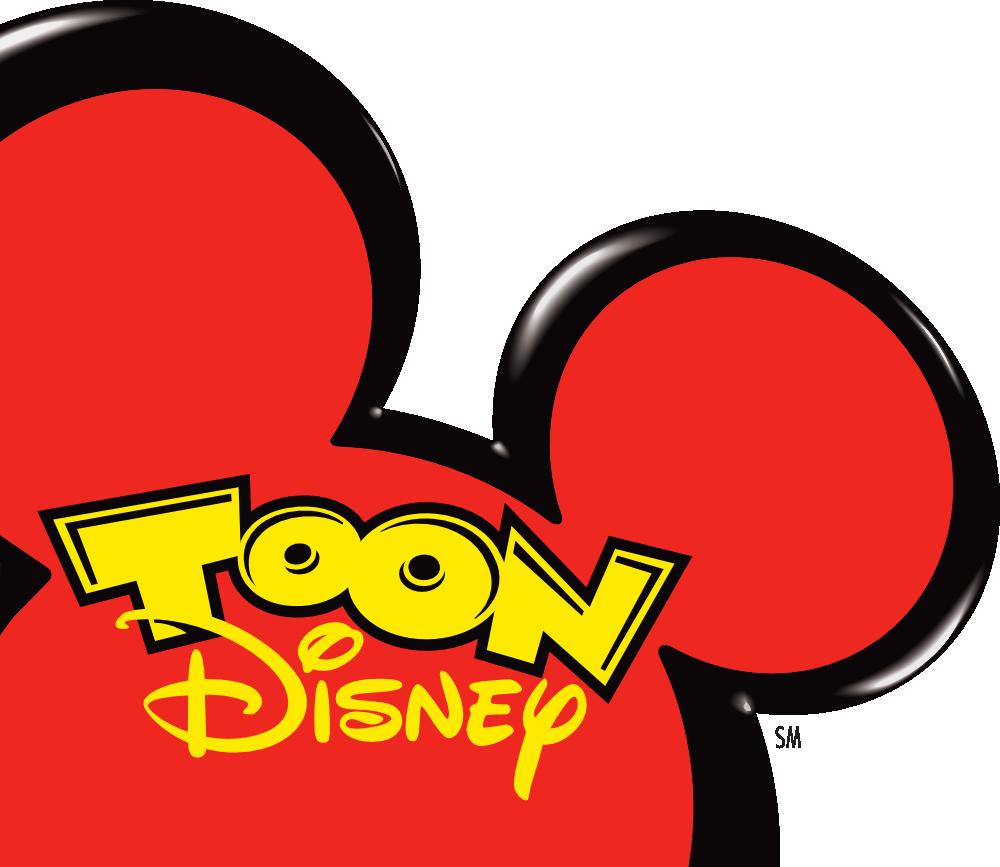 free Disney XD