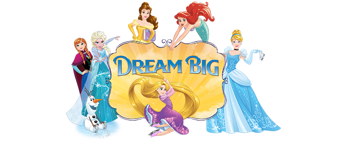 png download Save On Your Disney On Ice