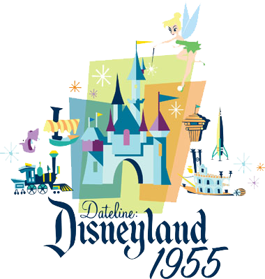 clip royalty free stock Tomorrowland png logo