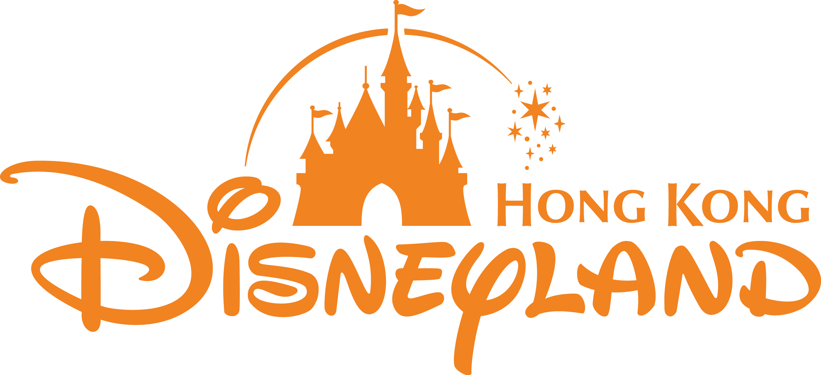 picture freeuse library Disneyland clipart disneyland hong kong