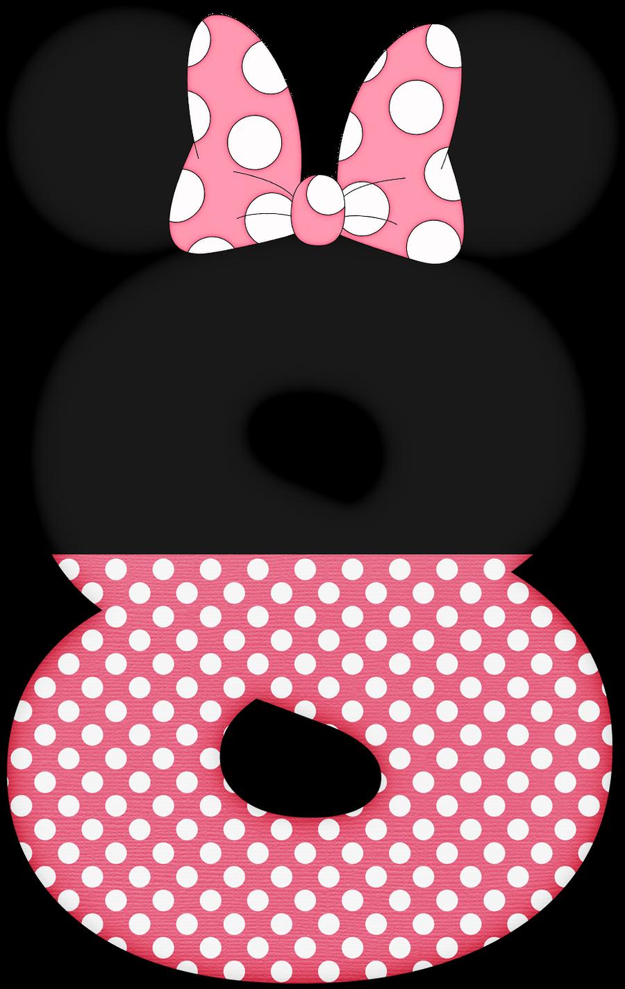 svg freeuse Mickey e Minnie