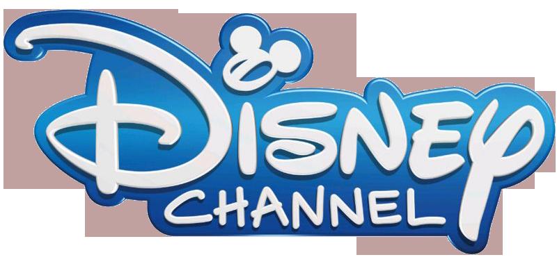 transparent download Disney Logo Clipart