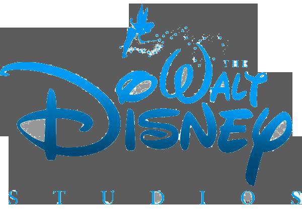 clip art stock Disney Logo Clipart