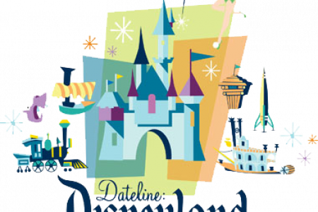picture freeuse library Shining Disneyland Clipart Panda Free Images