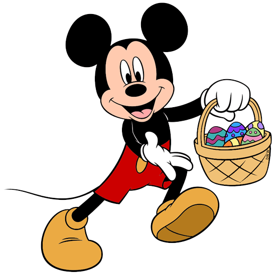banner freeuse stock Mickey Mouse Clipart Free at GetDrawings