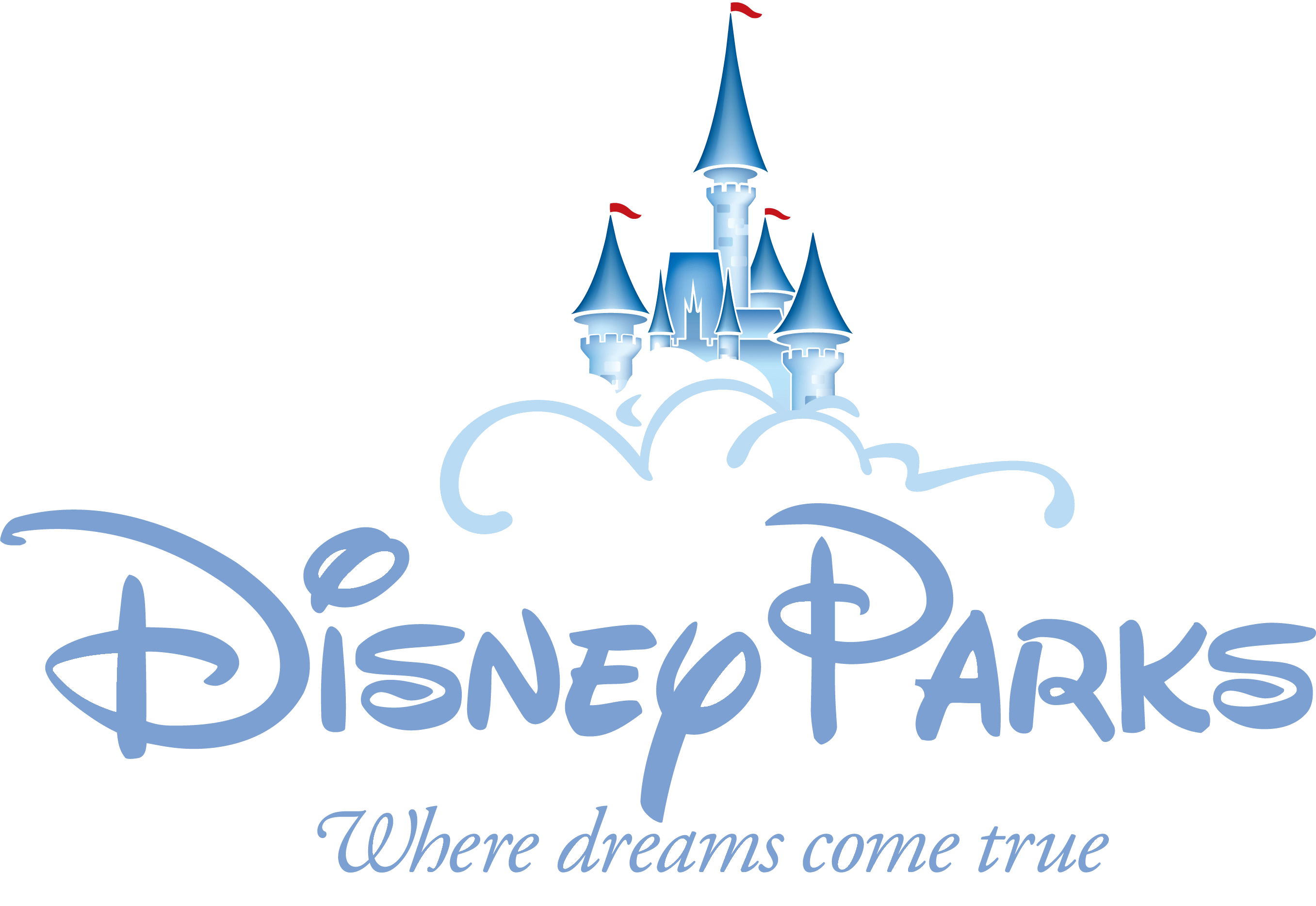 png black and white stock Disney Parks Announces New Executives for Disneyland Paris and