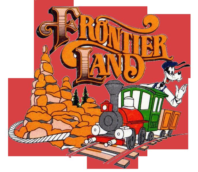 clip art free stock frontierland
