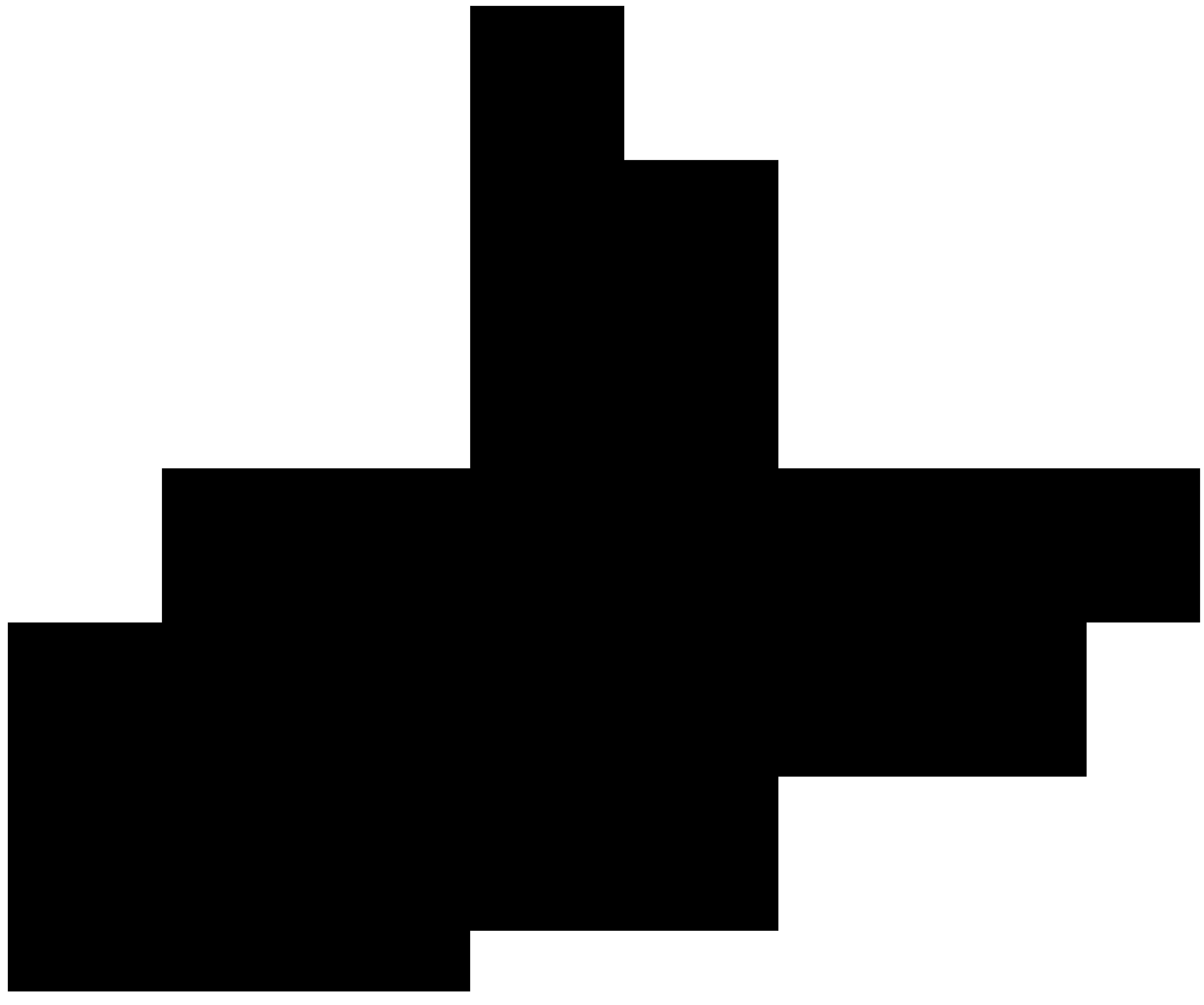 png free Scuba silhouette png clip. Diver clipart
