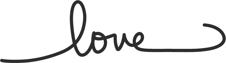 clipart black and white Hand drawn text divider. Lines clipart doodle.