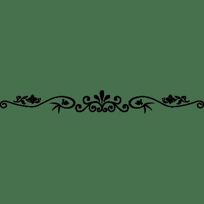 clip art royalty free library vector dividers fantasy #107720518