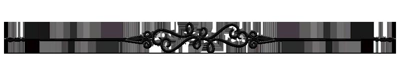 jpg stock Dividers for profiles