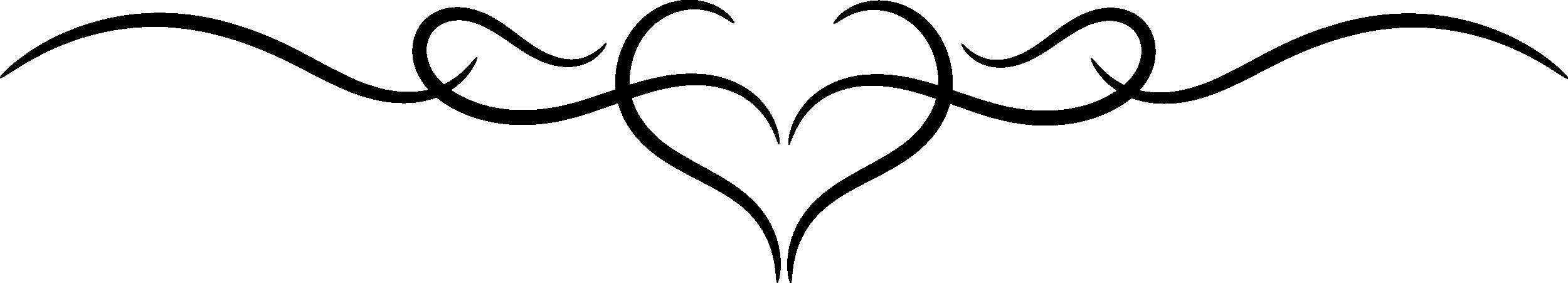 jpg PNG Page Divider Transparent Page Divider