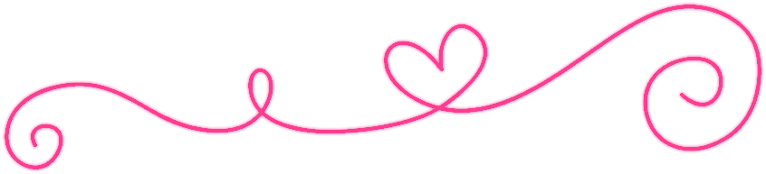 clipart library download Divider clipart love