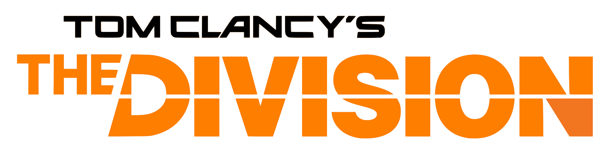 svg freeuse library division vector tom clancy's the #93362680