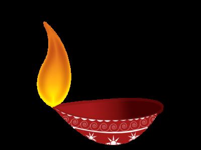 svg black and white Diwali Toolkit
