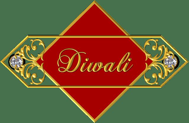 jpg Happy Diwali