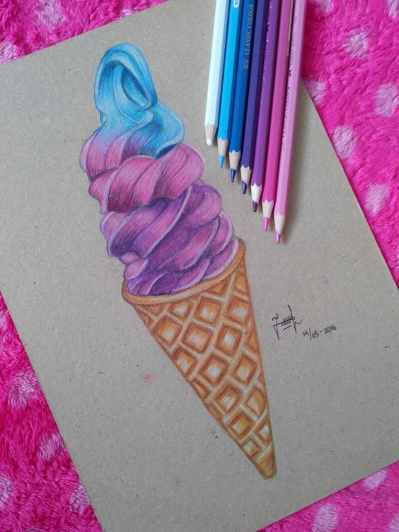 picture transparent library  cool drawings diy. Drawing s colorful