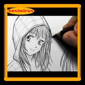 clip art transparent Manga ideas apk download. Diy drawing
