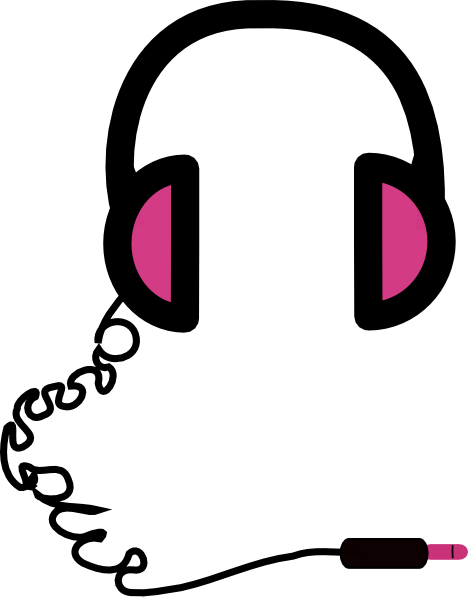 clipart transparent Dj clipart. The clip art at.