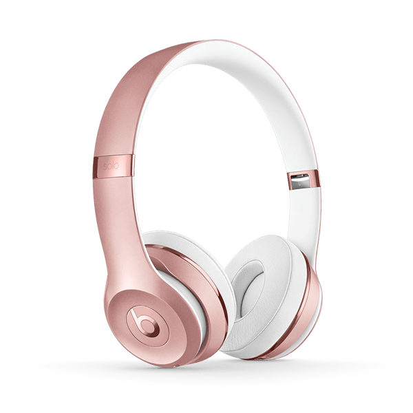 jpg transparent download Beets drawing headset. Beats by dre australia