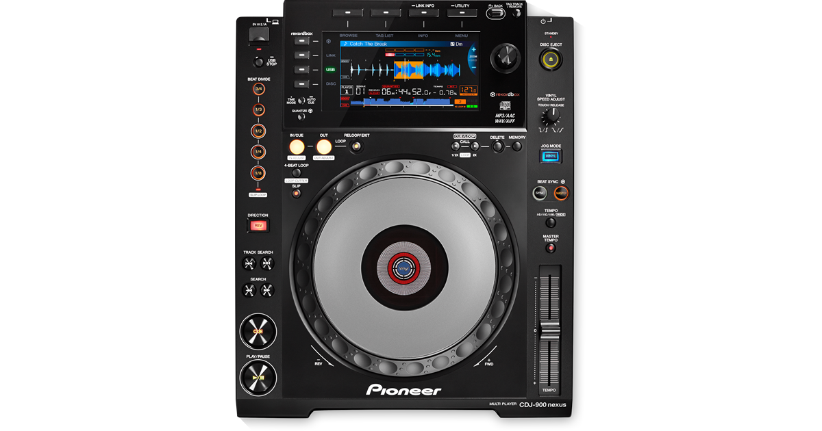 png black and white download dj drawing pioneer #93413918
