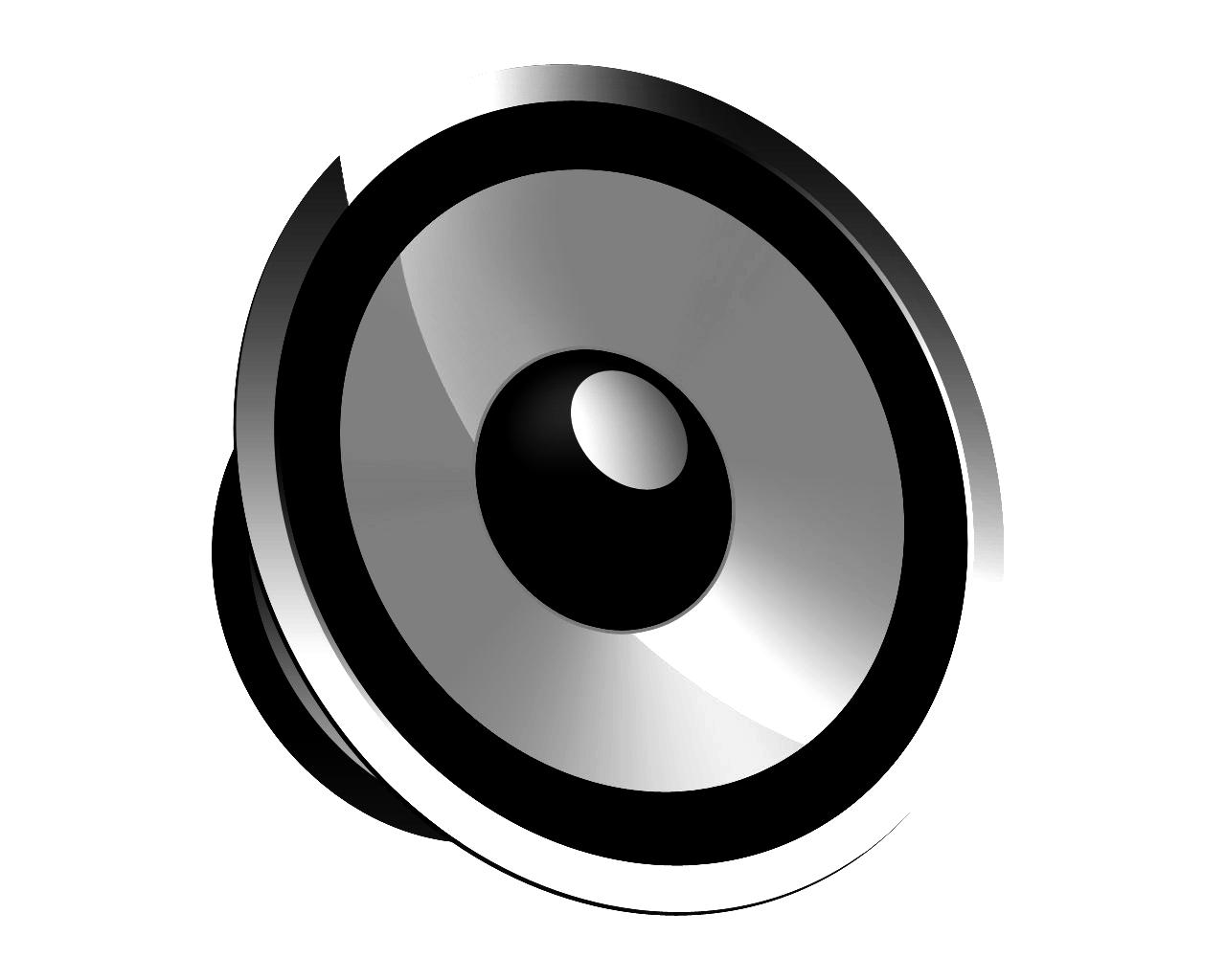 png freeuse Speaker Logos