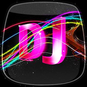 freeuse download DJ Live Wallpaper