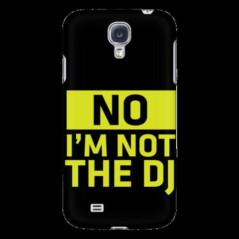 image royalty free download dj transparent phone #93425960