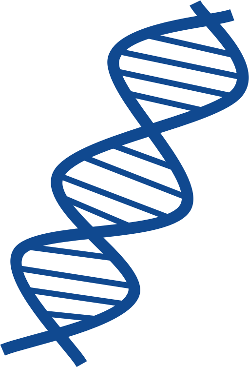 picture free Desktop backgrounds. Dna clipart jpeg
