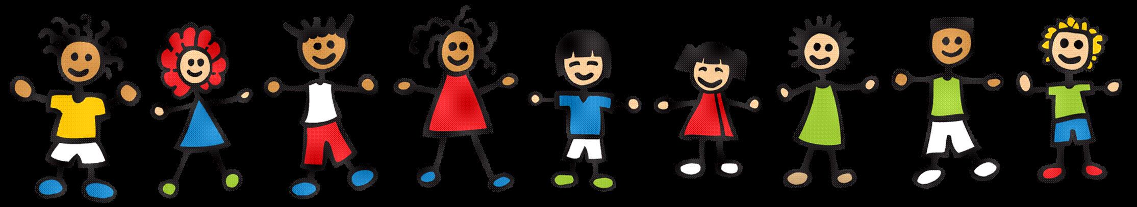 vector free download Extraordinary Design Kids Playing Clipart Clip Art Kid Blocks Clock