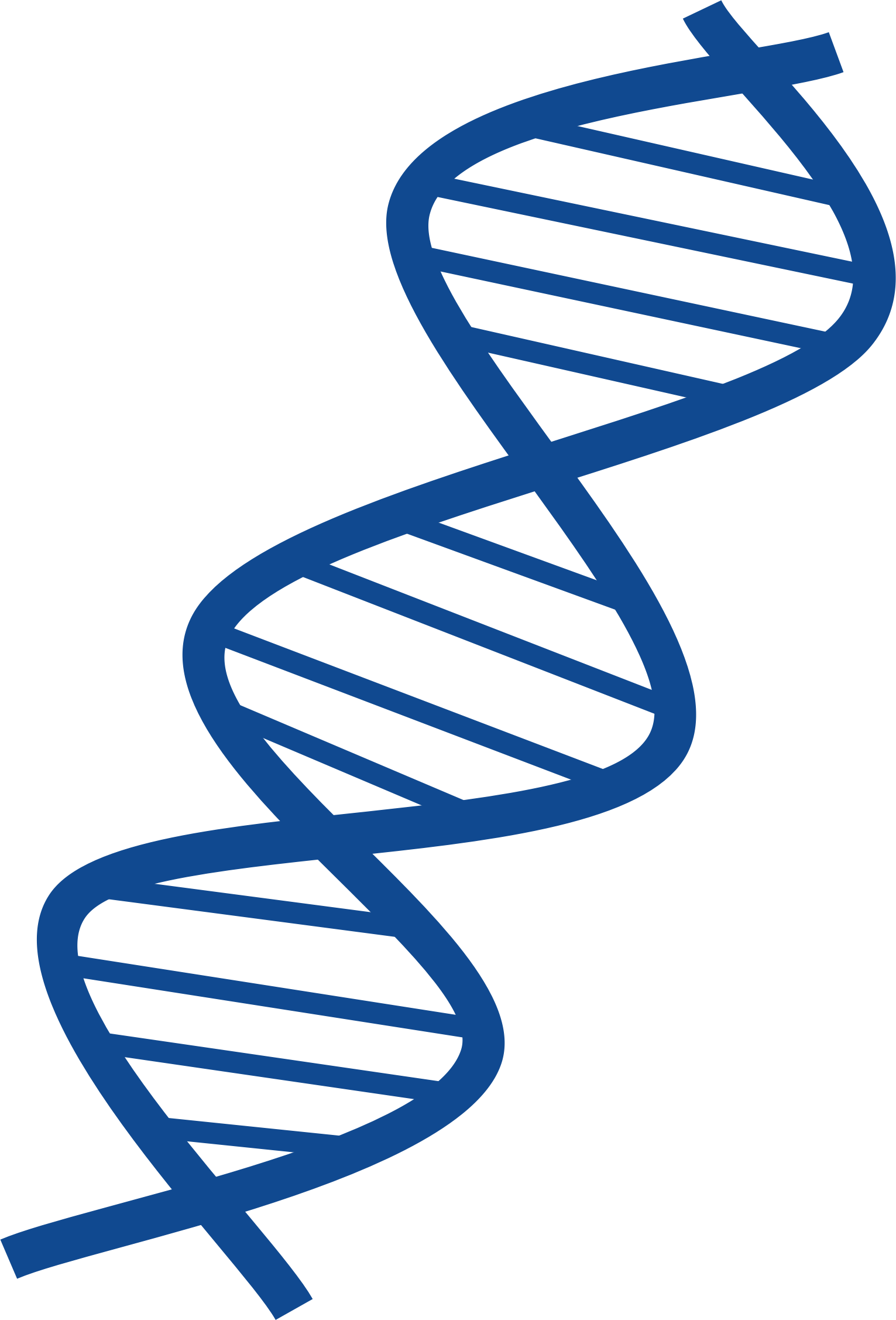 png free stock Image result for DNA art blue