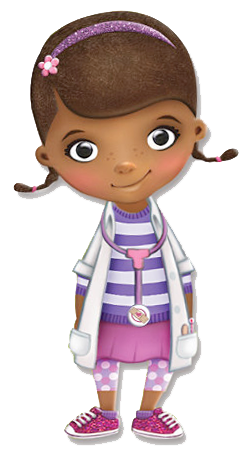 image free library My great niece loves. Doc mcstuffins clipart clinic
