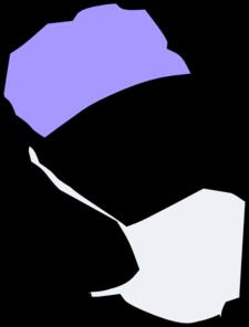 clipart Doctor . Doctors clipart hat