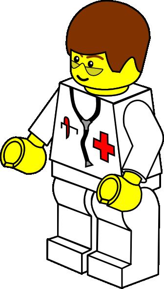 jpg stock Doctor Office Clip Art