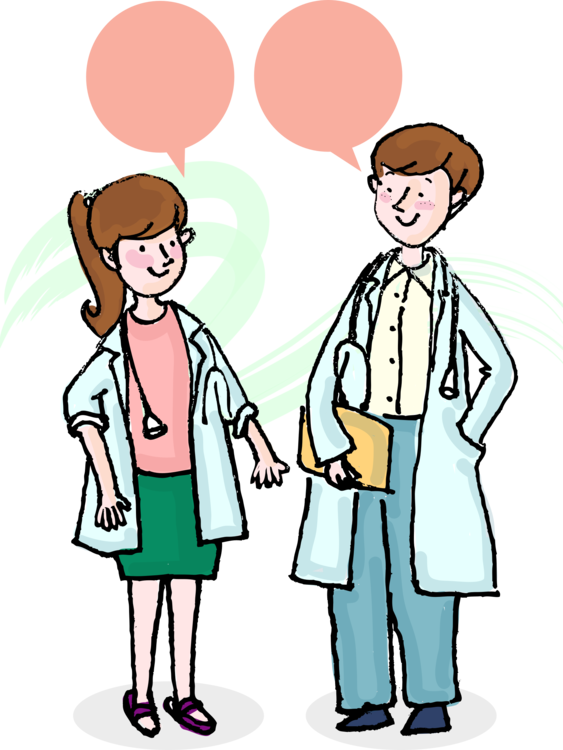 transparent Physician Doctor of Medicine Patient Health Care free commercial